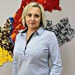 Артамонова Елена Валерьевна